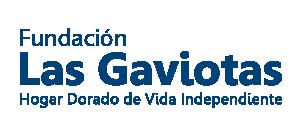 web FUNDA GAVIOTAS-05